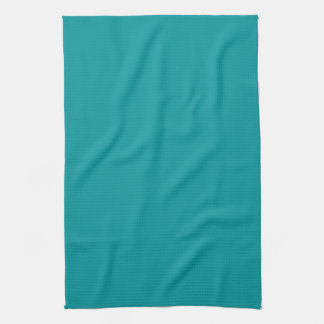 TEAL | KITCHEN TOWEL