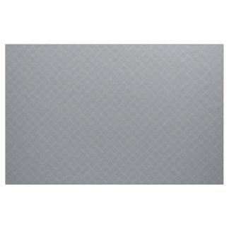 Teal, Navy, Gray, Cream - Masculine Fabric