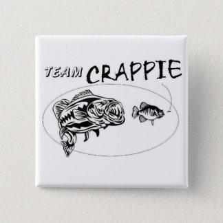 team%20crappie%203 2 inch square button