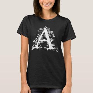 Team A T-Shirt