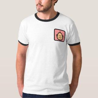 Team Abuelos T-Shirt