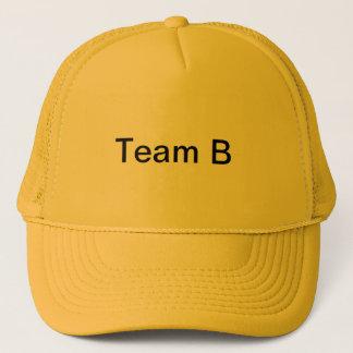 Team B *Limited Edition* Team B Dad Hat
