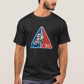 Team Balance NBA Shirt