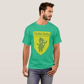 Team Bam T-Shirt