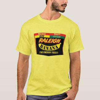 Team Banana Cycling T-Shirt