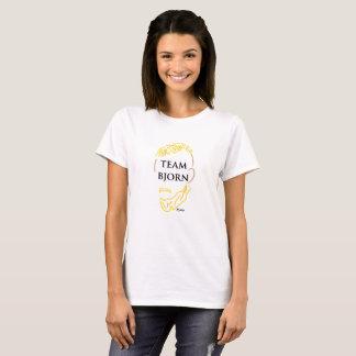 Team Bjorn T-Shirt