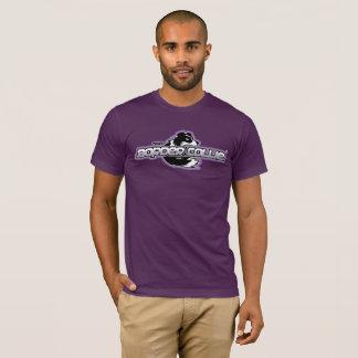 Team Border Collie (M) T-Shirt
