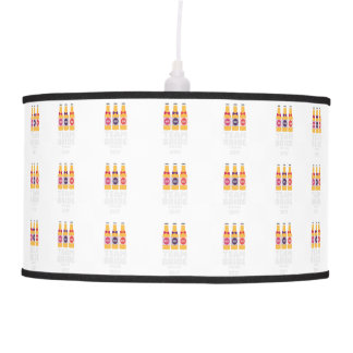 Team Bride Finland 2017 Zk36v Ceiling Lamp