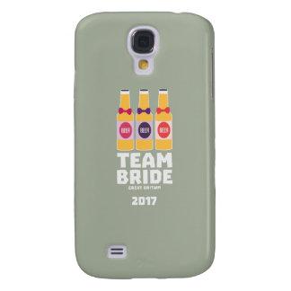 Team Bride Great Britain 2017 Zqqh7