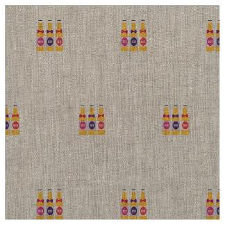 Team Bride Holland 2017 Z0on9 Fabric