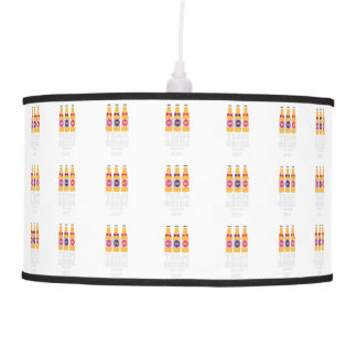 Team Bride Holland 2017 Z0on9 Pendant Lamp