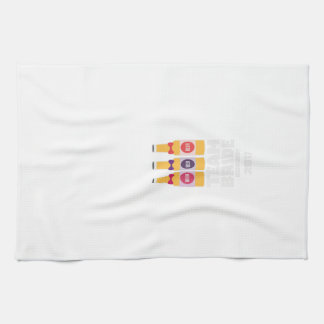 Team Bride Hungary 2017 Z70qk Kitchen Towel