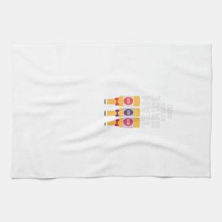 Team Bride Stockholm 2017 Z0k5v Towels