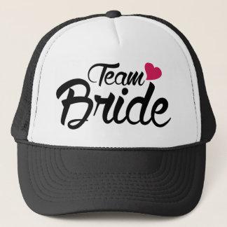 Brides Hats