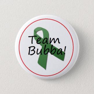 Team Bubba Button