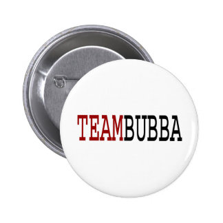 TEAM BUBBA Sport Button