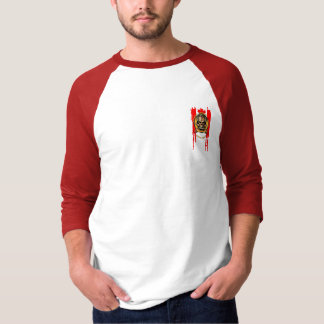 Team-Canada Special Edition 2010 T-Shirt