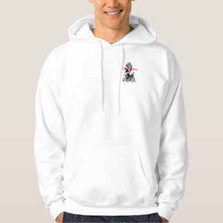 Team Capital Offense Sweatshirt