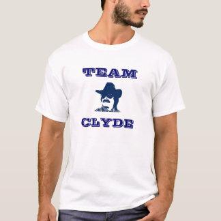 Team Clyde T-Shirt