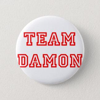 team-damon-alls-red.png 2 inch round button