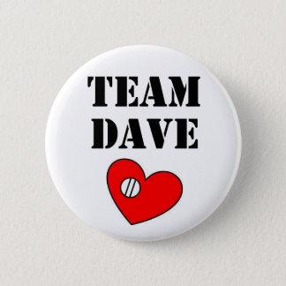 Team Dave Button 2