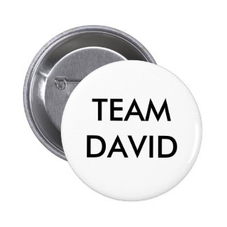 TEAM DAVID 2 INCH ROUND BUTTON