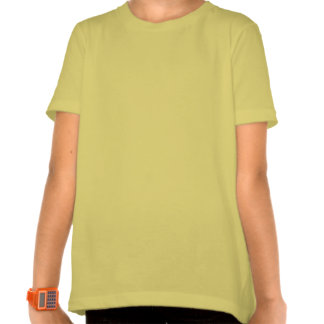Team Decker Tee Shirts