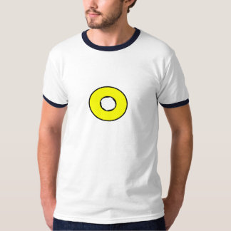 Team Donut t-shirt
