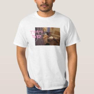 Team DR Jersey T-Shirt