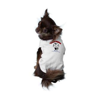 Team Dylan T-Shirt (Pet's) Pet Clothing