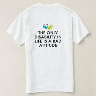 Team Elias T Shirts