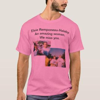 Team Elsie T-Shirt