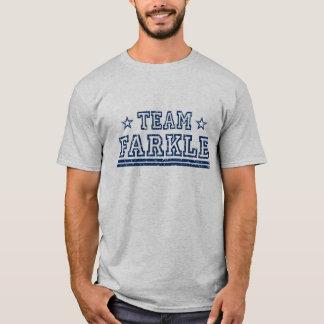 TEAM FARKLE T-Shirt