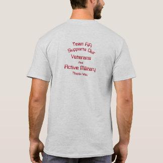 Team FiFi T-Shirt