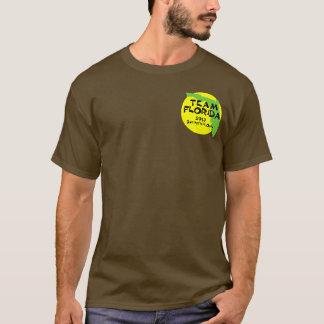 Team Florida-Scottie Wilson T-Shirt