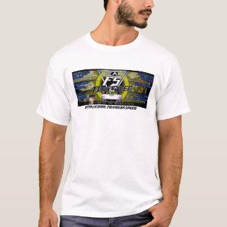 Team Freakspeed website logo T-Shirt