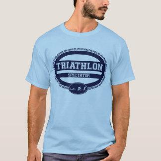 Team Fulton Triathlon Spectator T-Shirt