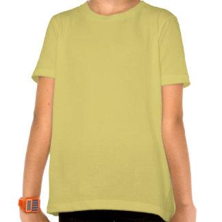 Team Griffiths Tee Shirt