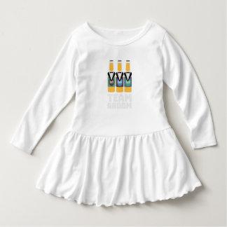 Team Groom Beerbottles Zqf18 Dress