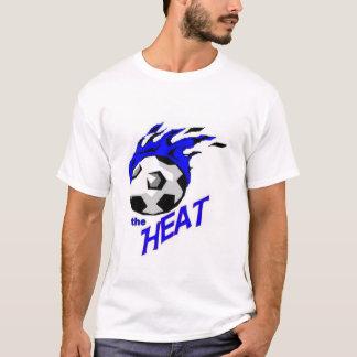 team heat T-Shirt