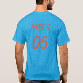 Team Hype T-Shirt