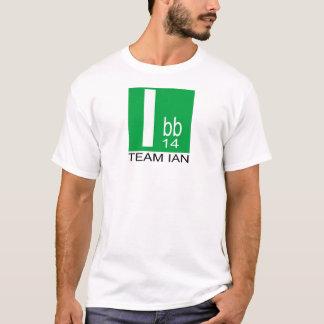 Team Ian T-Shirt