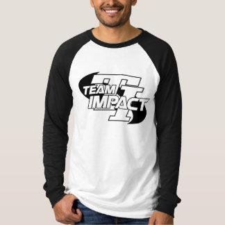 Team Impact T-Shirt