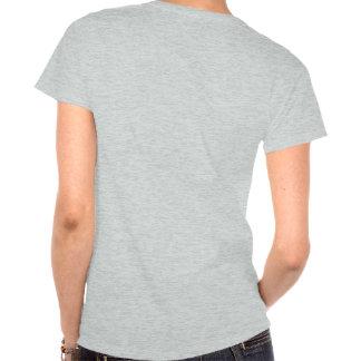 Team Jace Tee Shirt