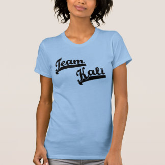 Team Kali T-Shirt