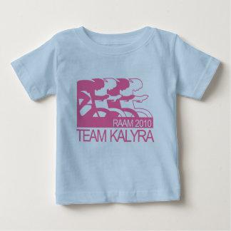 Team Kalyra Kids Shirt