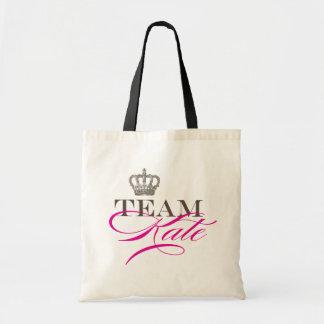 Team Kate | The Royal Wedding