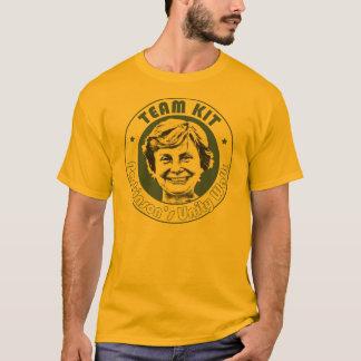 Team Kit T-Shirt