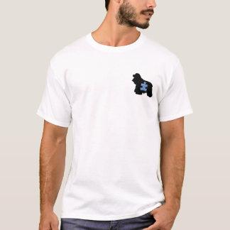 Team Margo T-Shirt