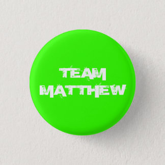 TEAM MATTHEW button
